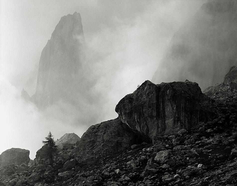Vacciara_Morning Fog