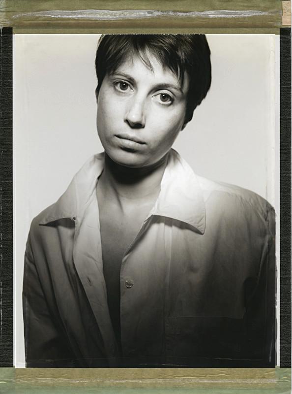 Babette S, 1992