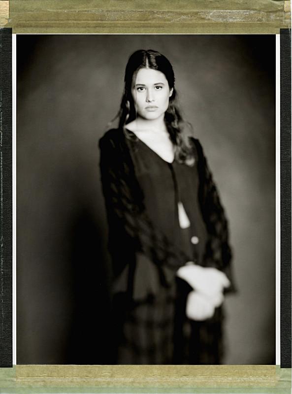 Beatrice, 1994
