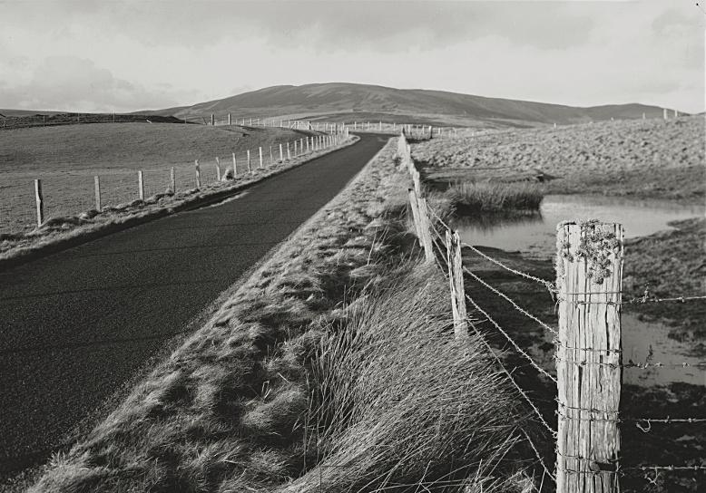 Orkney Smoogro Road