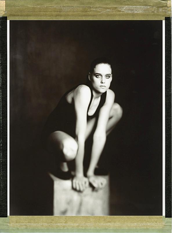 Tanja G., 1993