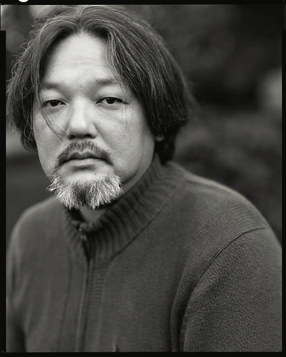 Toshihiro Oshima, 2009